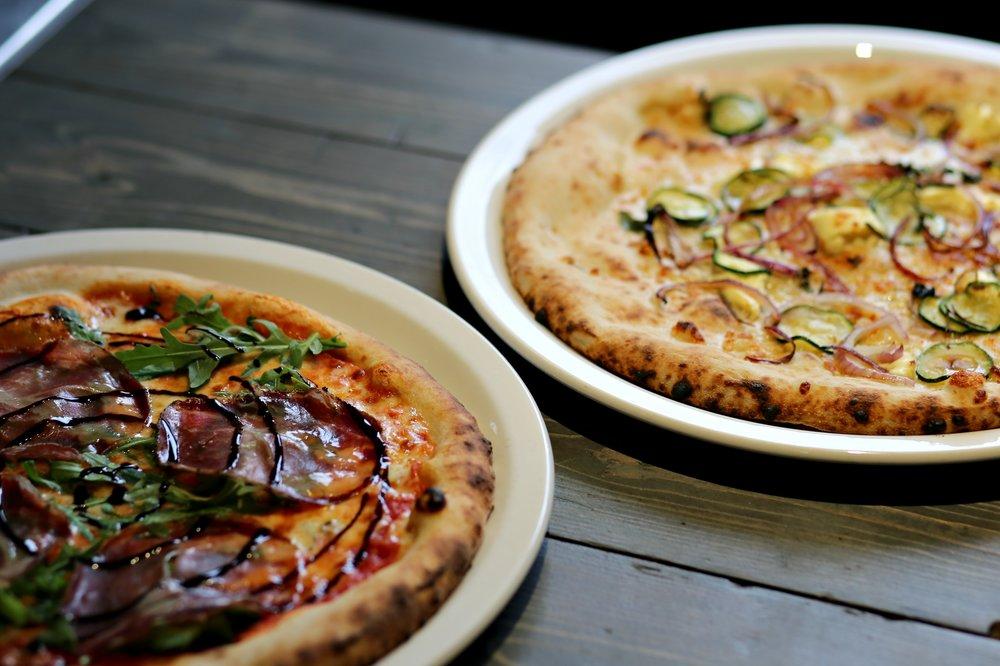 2 pizzas.jpg