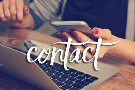 contactbutton3.jpg