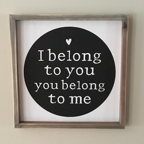 Belong image.jpg
