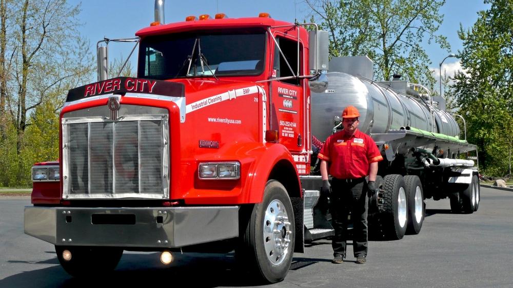 Tanker Truck.jpg