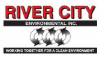 River City Environmental Services