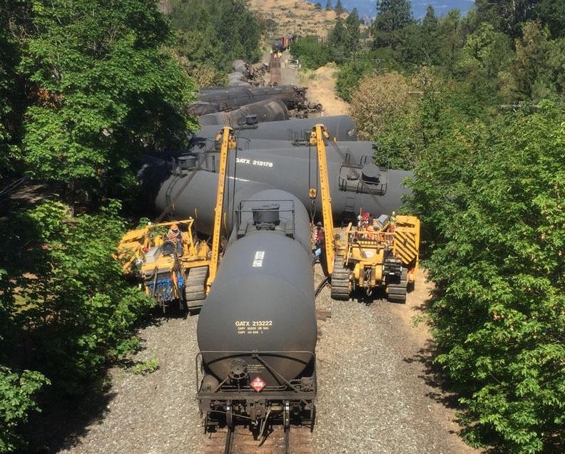 Train cleanup.jpg
