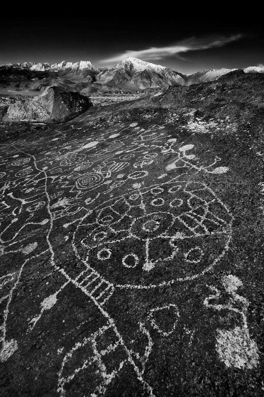 20121015_GK_BishopPetroglyphs__MG_9828-Edit.jpg