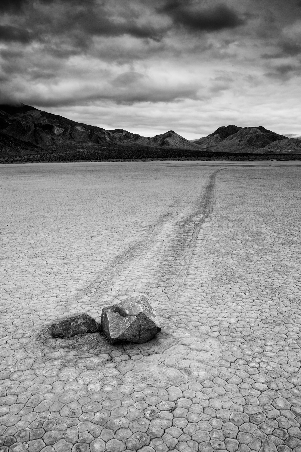 20141219_GK_DeathValleyDec14_MG_1909-Edit.jpg