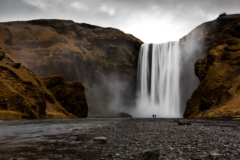 20130303_GK_Iceland_MG_2601-Edit.jpg