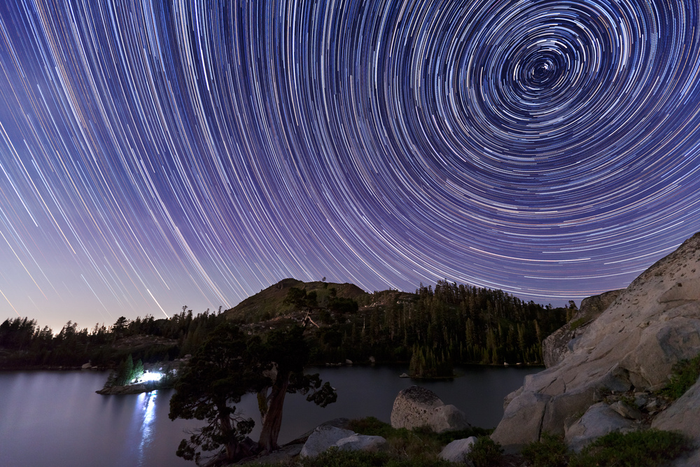 20111001_GK_GrouseRidgeLakes__MG_7941-7968_star trail merged.jpg