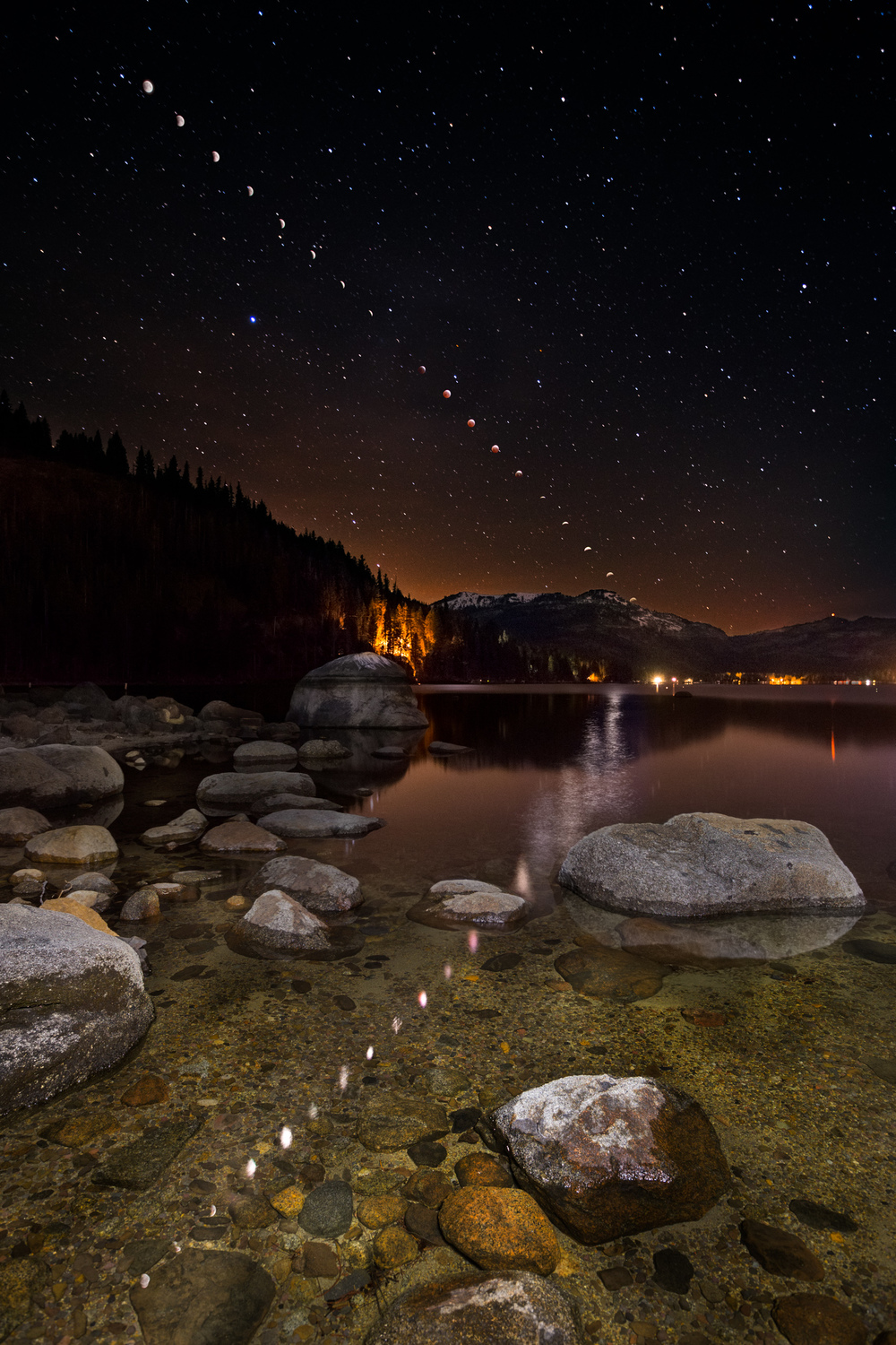 Donner Lake Lunar Eclipse Sequence_Layers_CROP.jpg