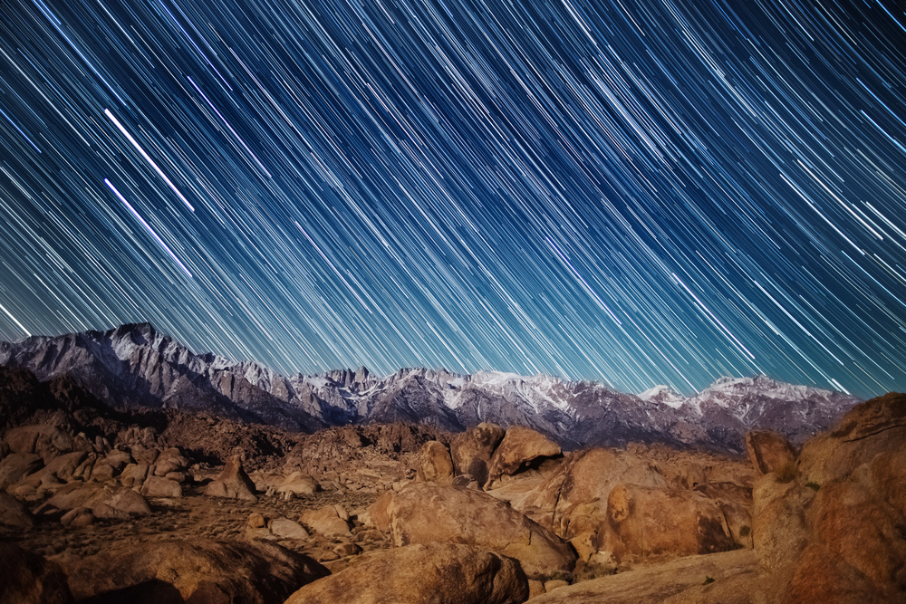 Lone Pine and Whitney Star trails_flat dist corr.jpg