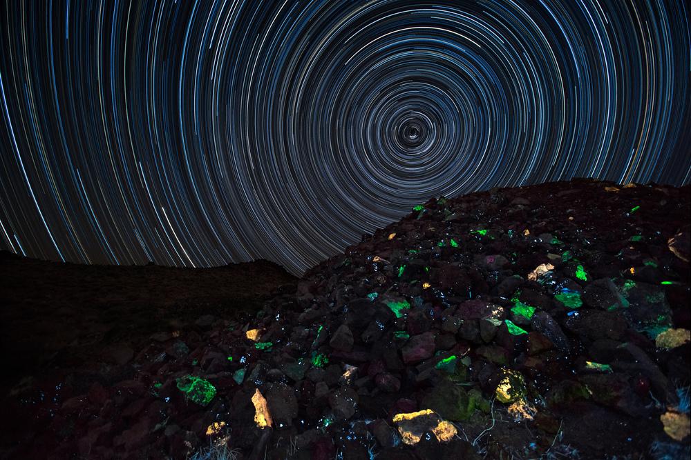 Tungsten Hills Star Trails.jpg