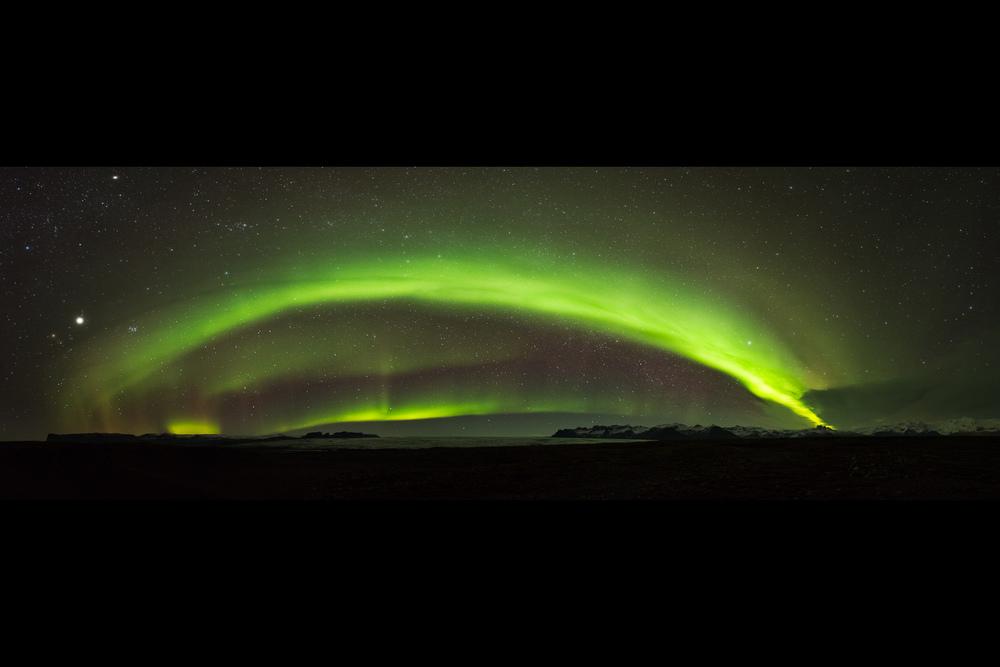 aurora pano.jpg