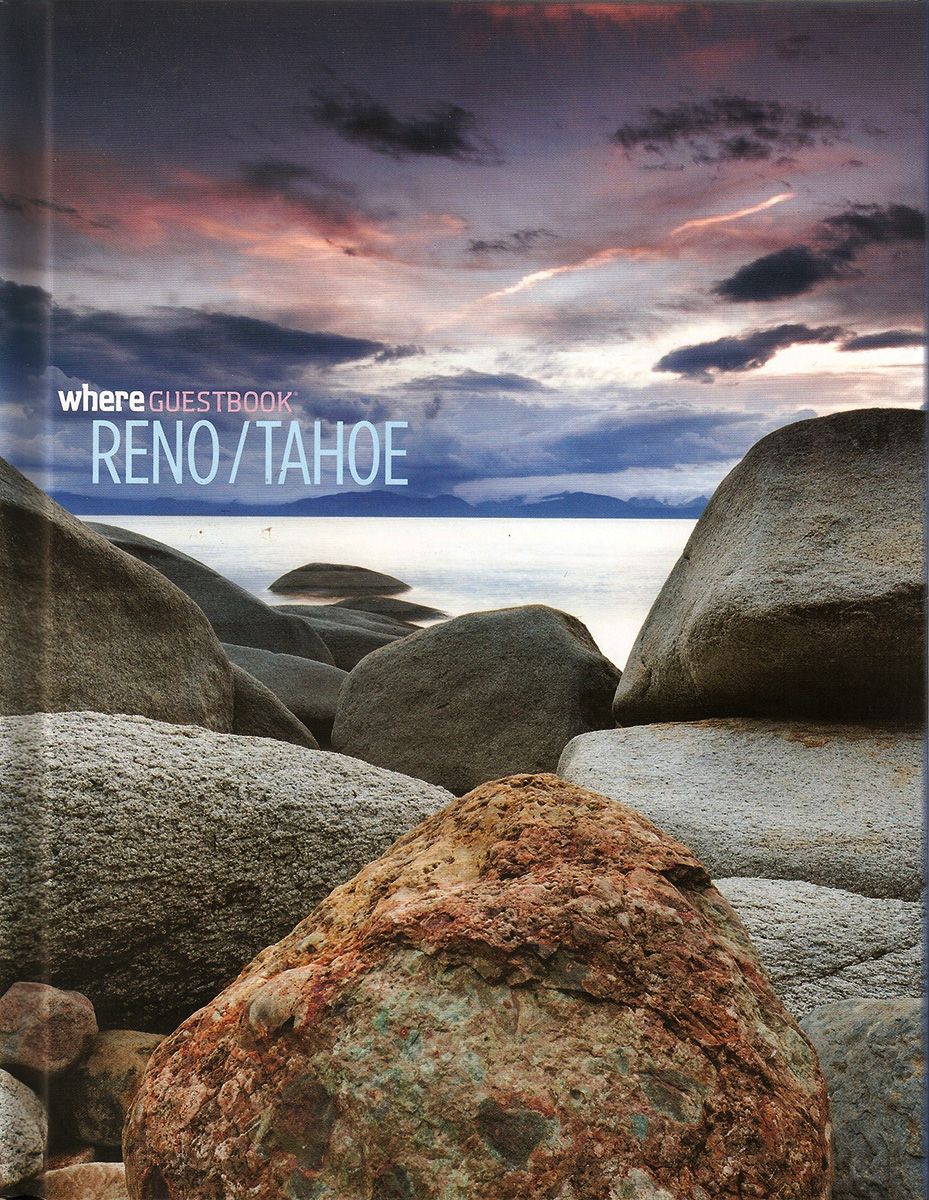 Reno Tahoe Visitors Book_1200px.jpg