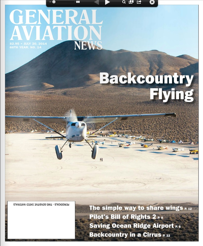 General Aviation news cover.jpg