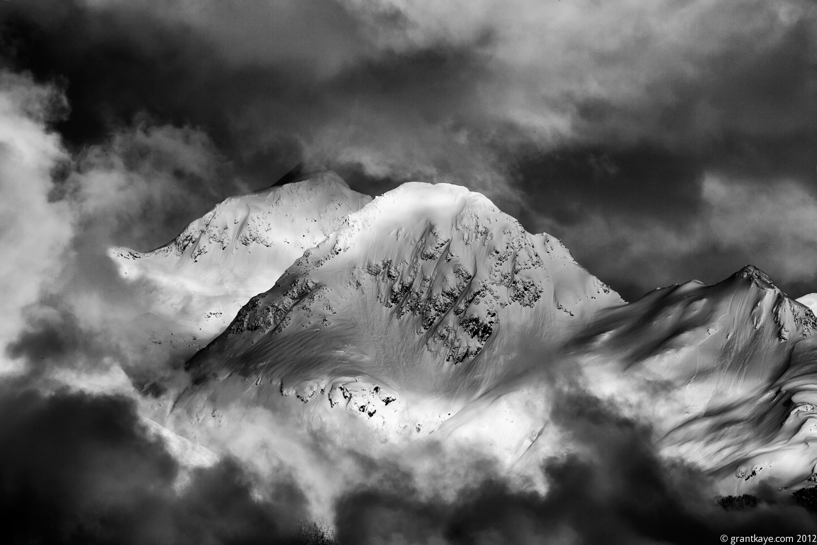 20130216_GK_Alaska_PNH_MG_0855-Edit-2