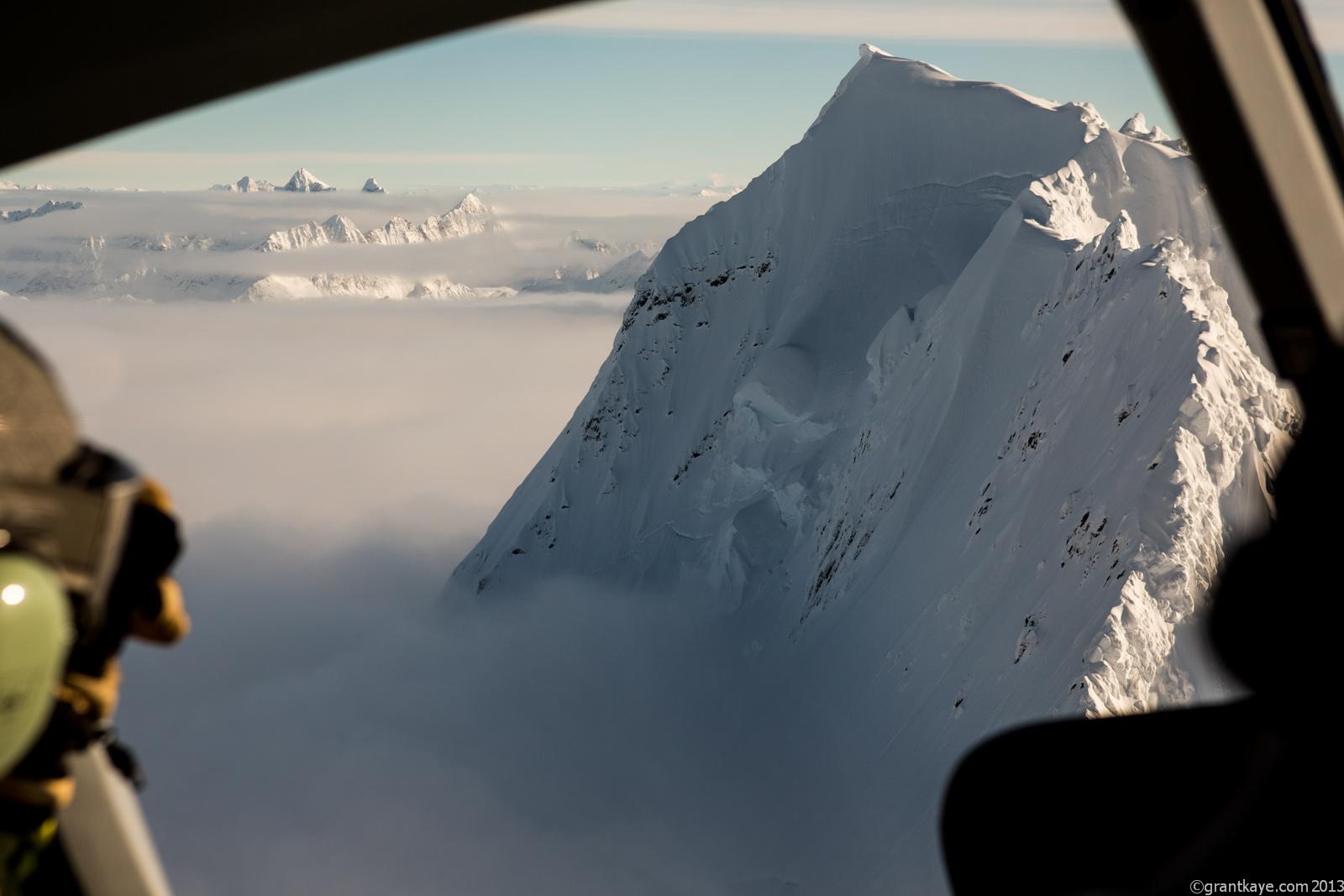 20130222_GK_Alaska_PNH_MG_9220