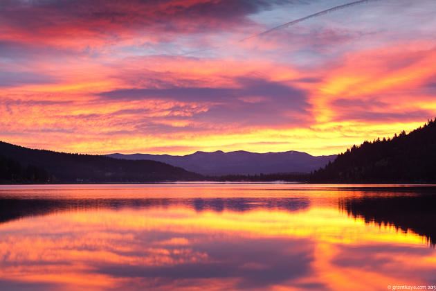 20101105_GK_DonnerLakeSunrise_0042-Edit.jpg