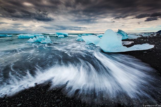 20130304_GK_Iceland_MG_3639-Edit