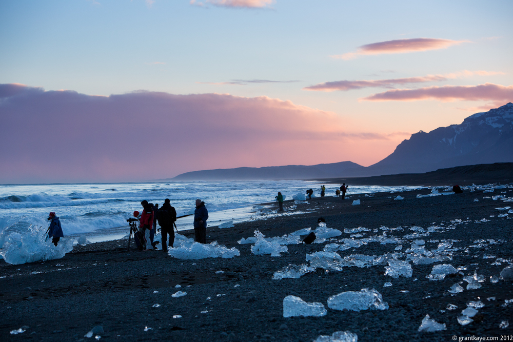 20130304_GK_Iceland_MG_4126.jpg