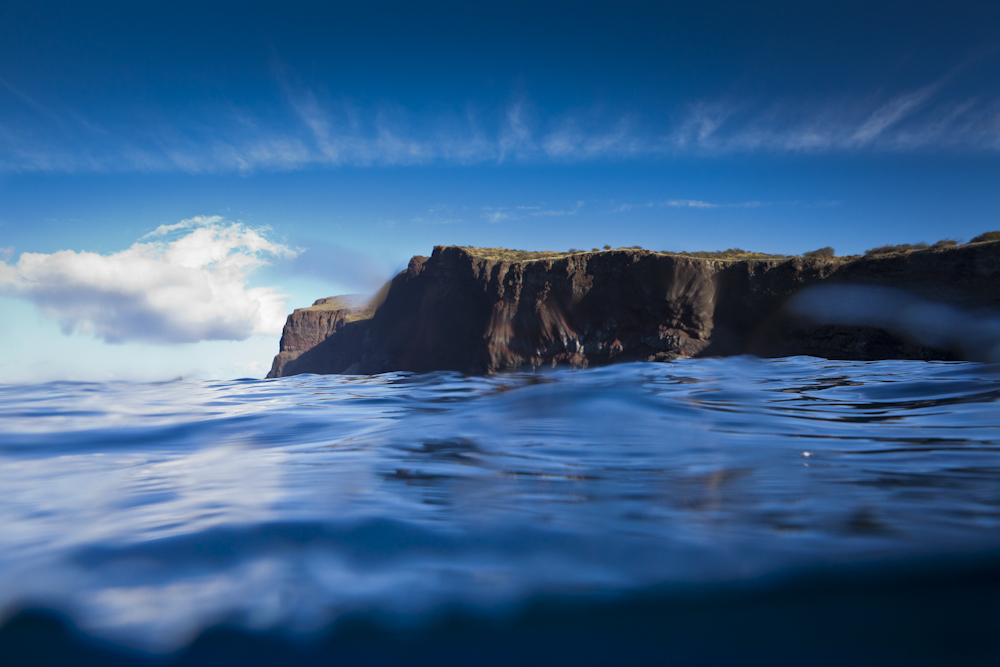 20111126_GK_Lanai_Kaunolu_Underwater_MG_1748-Edit