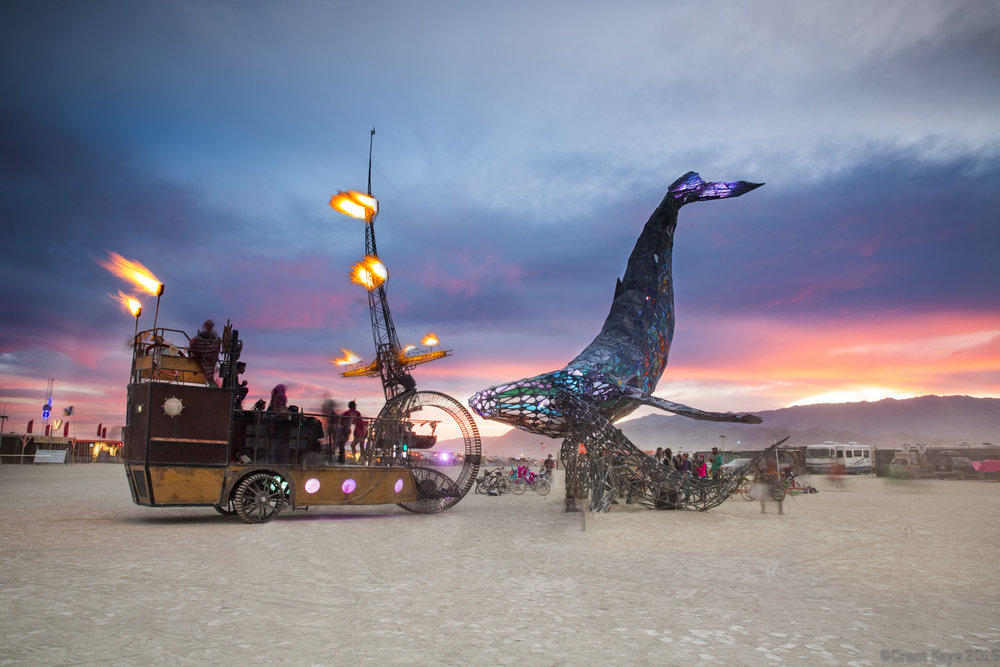 20160901_GK_BurningMan2016_3448-Edit.jpg