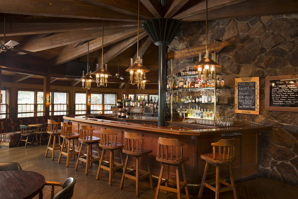 River Ranch Bar (GK + MKO)