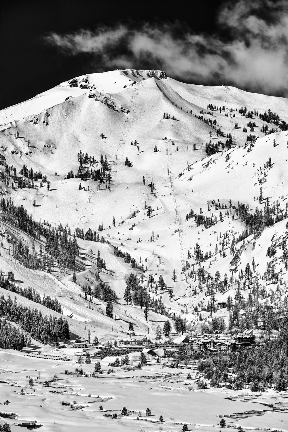 20170327_GK-SquawAlpine_9601-Edit_bw.jpg