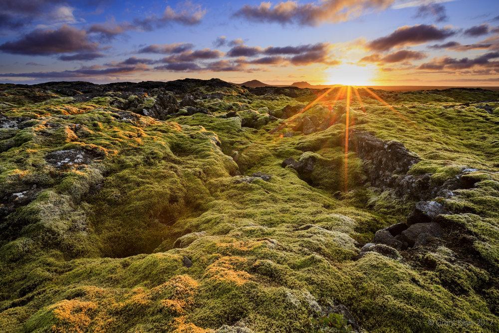 20170910-GK-Iceland_7264.jpg