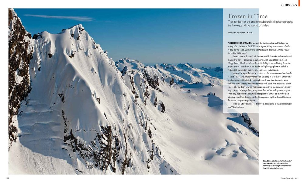 TQSkiRide17_Outdoors_PhotoTips_Page_1.jpg