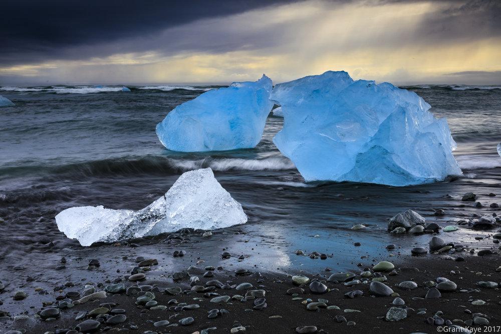 20170919-GK-Iceland_8721-Edit.jpg