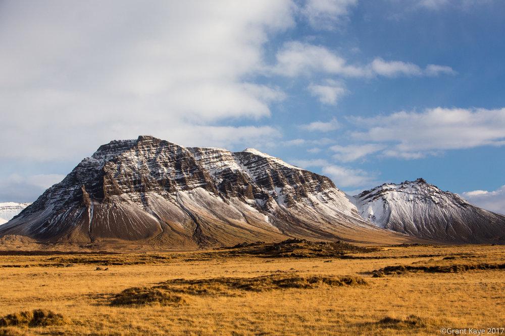 20130302_GK_Iceland_MG_2501.jpg