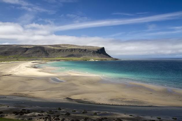 Breiðavík.jpg