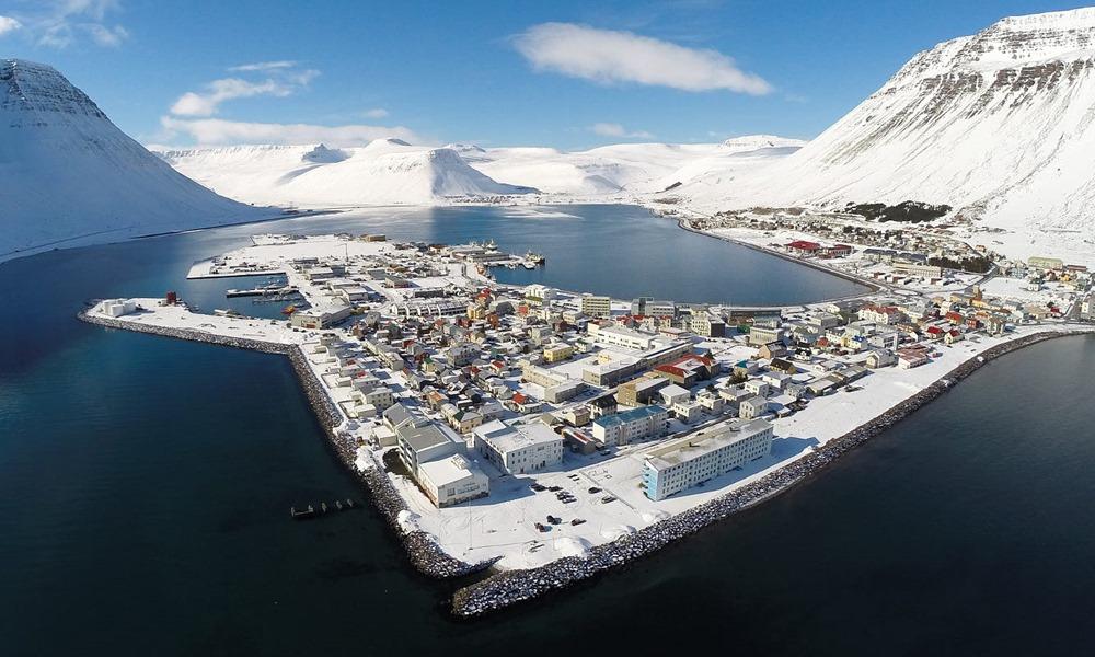 Isafjordur.jpg