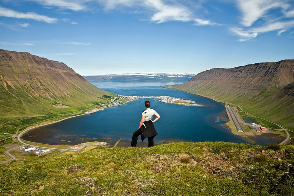 Isafjordur 2.jpg