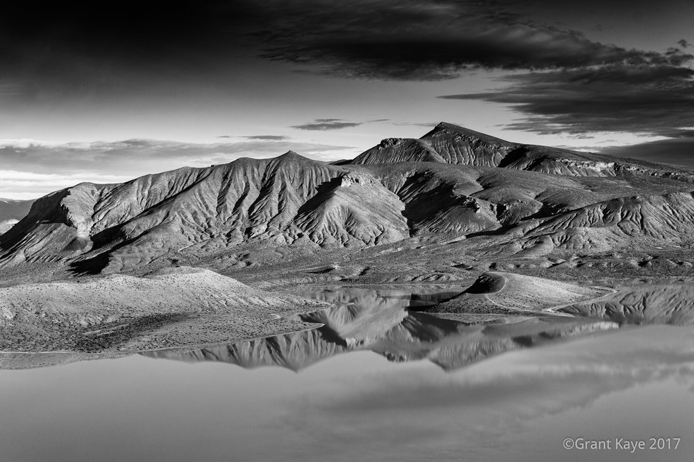 20170329_GK-BlackRockDesert_0153-Edit-4-Edit.jpg