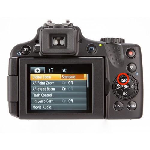 Canon-PowerShot-SX50HS-product-shot-2-500x500.jpg