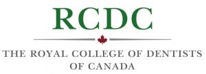 RCDC-C-logo-300x108.png