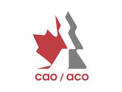 logo_cao.png