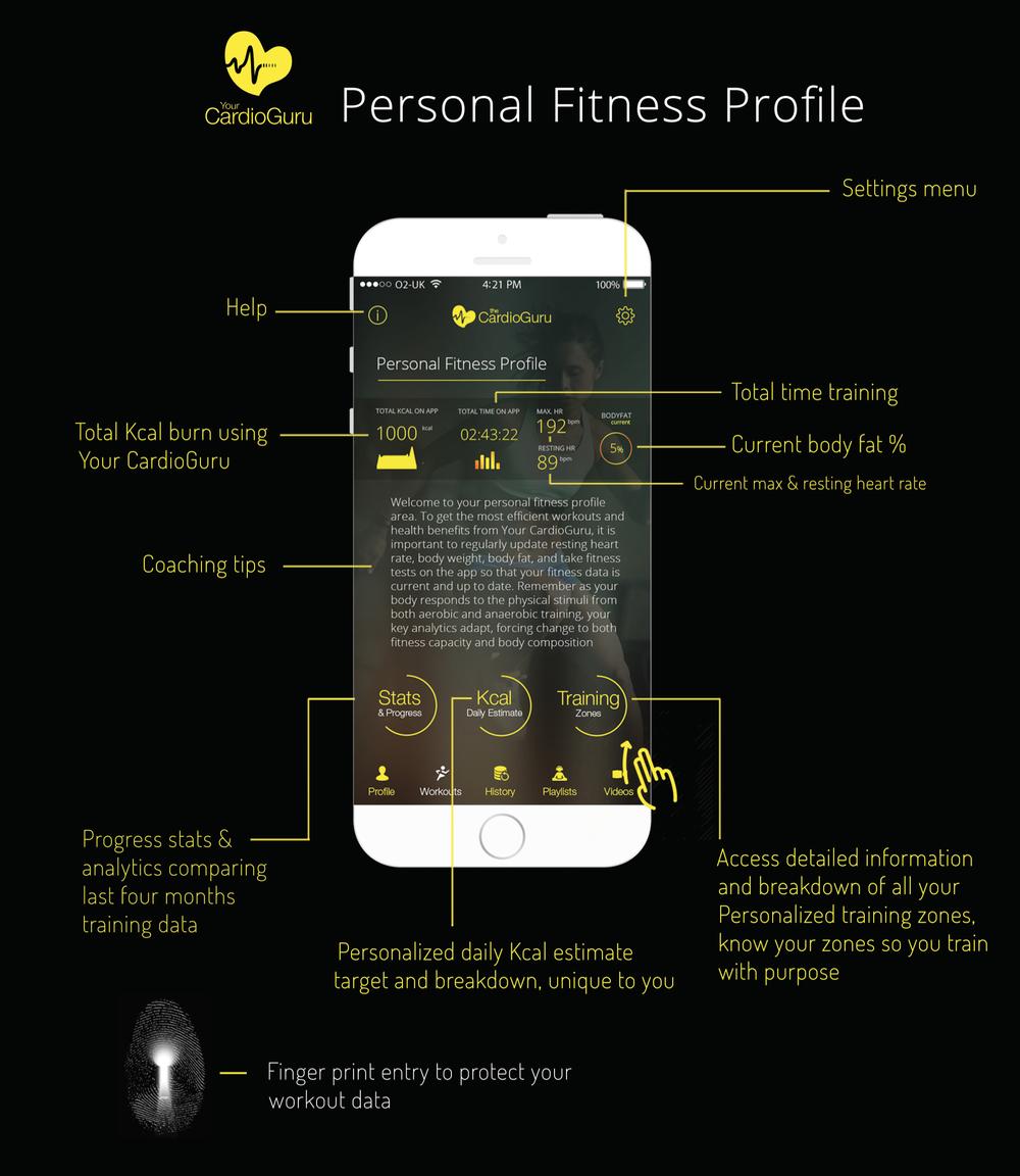 profile-blk.jpg