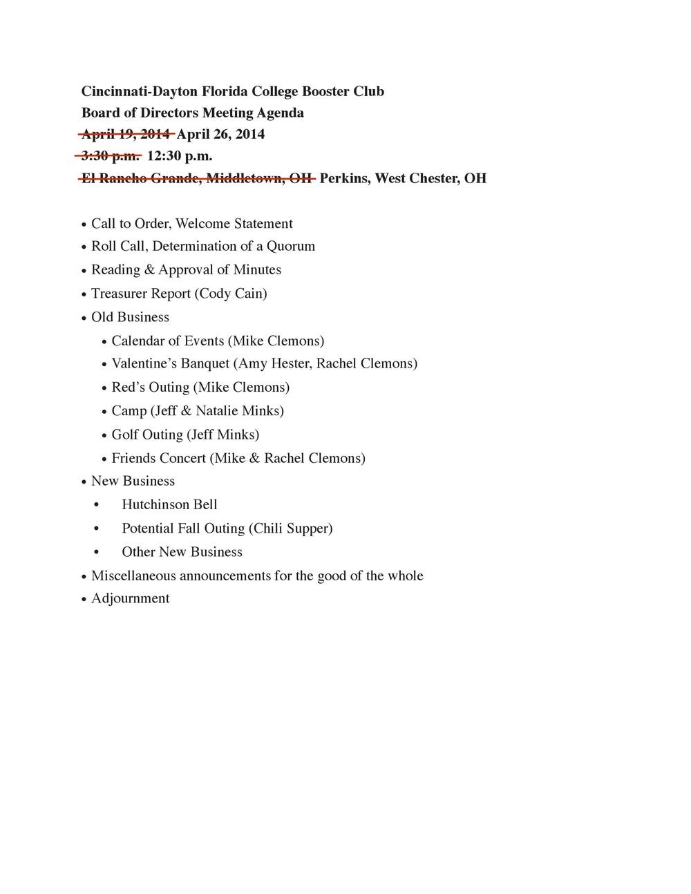 Agenda 4.26.14.jpg