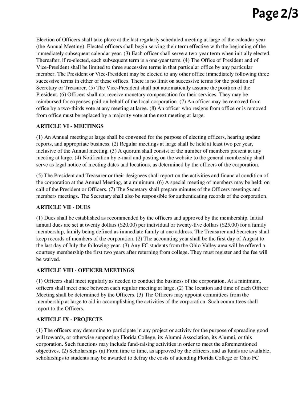Hutch Bell Bylaws 6.18.15-page-002.jpg