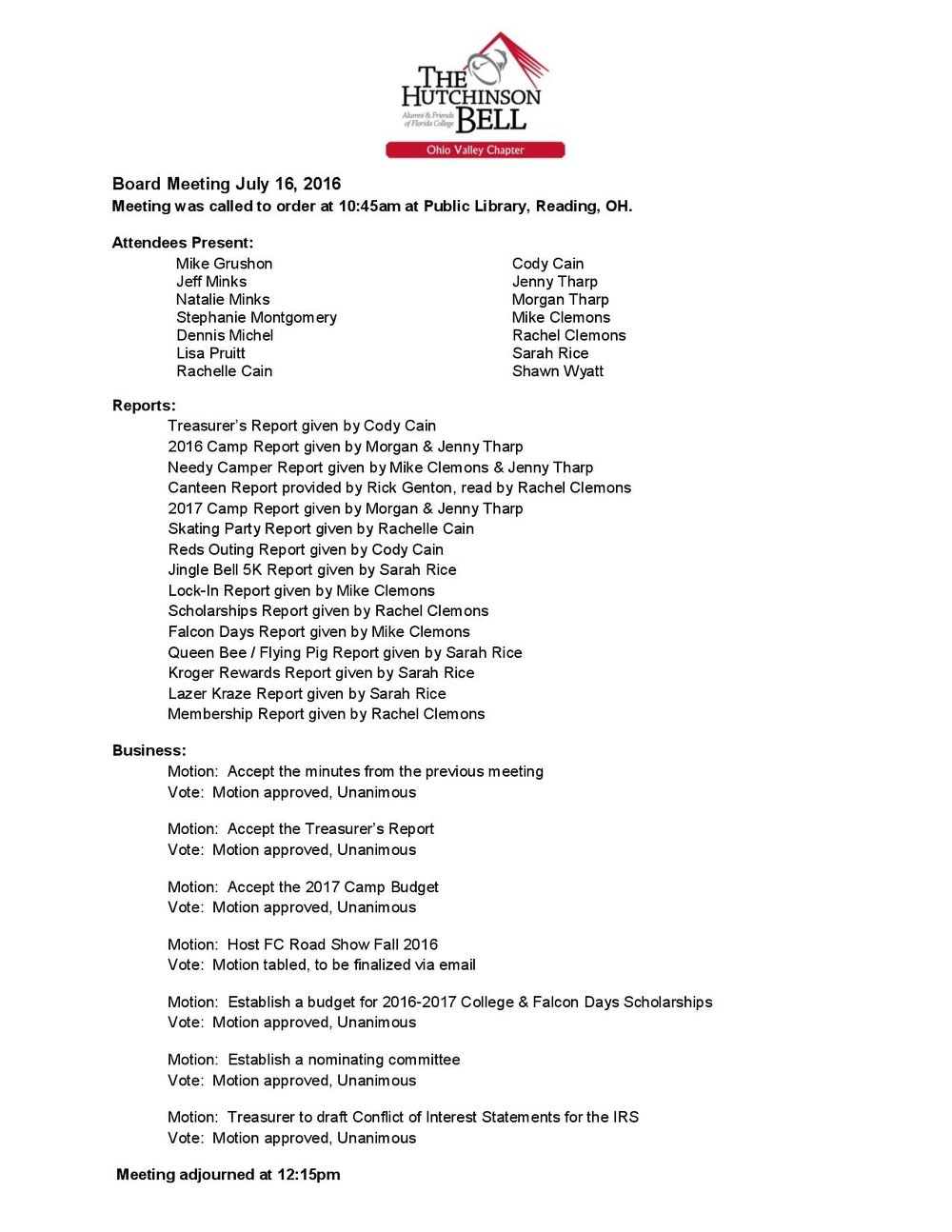 MinutesGeneralAssemblyMeetingJuly162016-page-001.jpg