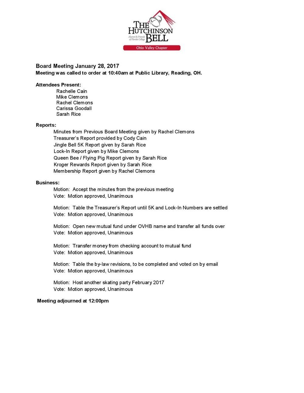 MinutesGeneralAssemblyMeetingJanuary282017-page-001.jpg