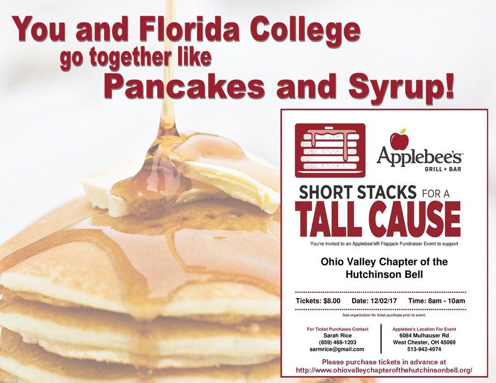 OVCHB Pancake Flyer.jpg
