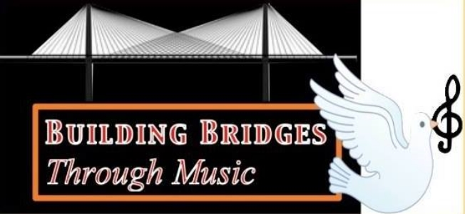 Building Bridges Through Music Inc.