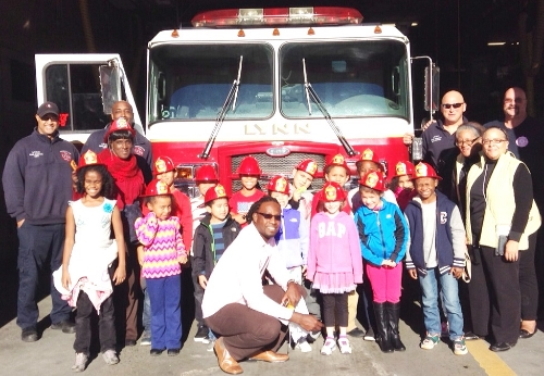 fire station visit - Community.jpg