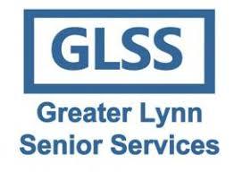 GLSS Logo.jpg