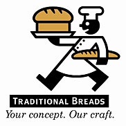 Traditional-Breads-182px1.jpg