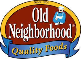 Old Neighborhood.jpg