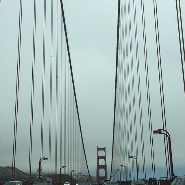 #sanfrancisco ❤️