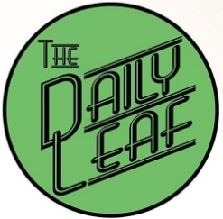 The Daily Leaf