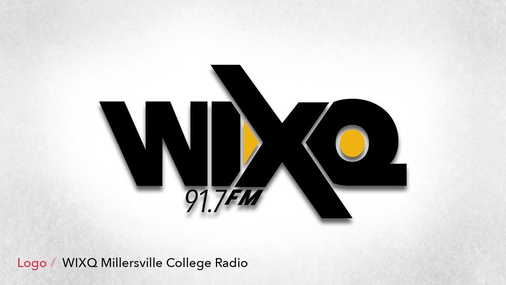 WIXQ_logo.jpg